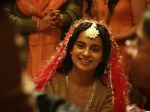 Queen 4th Weekend Collection Overseas Box Office