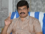 Boyapati Srinu I Was Confident Of Legend Success Box Office