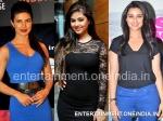 Meera Chopra Feels No Comparison Between Priyanka Parineeti