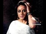 Pooja Gandhi Shoots For Abhinetri Item Song