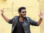 Prabhu Deva Turns 41 Today