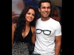 Does Randeep Hooda Want Neetu Back In His Life