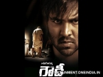 Rowdy Screening 50 Most Enjoyable Us Multiplexes