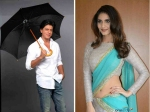 Shahrukh Khan Considering Aaha Kalyanam Actress Fan