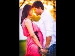 Allu Arjun Wife Sneha Reddy Delivers A Baby Boy