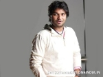Babul Supriyo In Trouble For Entering Temple Drunk
