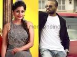 Meera Nandan Romance Jayasurya Movie Apothecary