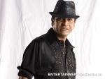 Shivaraj Kumar Cameo Role In Aashiqui
