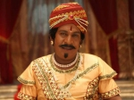 Telugu Group Unhappy With Vadivelu Thenaliraman