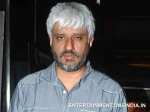 Vikram Bhatt To Helm Raaz 4 Cast Not Yet Decided