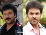 Endendu Ninagaagi Hero Vivek Junior Ravichandran