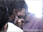 Kiccha Sudeep Must Watch Movies List Ugramm Ulidavaru Kandanthe 135969 Pg