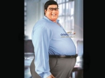 My Character In Laddu Babu Weighs Over 200 Kg Allari Naresh