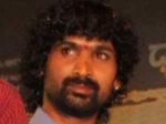 Movie Distributor Hanumantha Kattimani Murdered