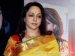 Hema Malini Kannada Debut Care Of Footpath 2 Master Kishen