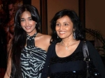 Jiah Khan Suicide Case Before High Court Today