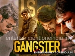 Gangster To Get Released 120 Theaters