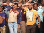 Maan Karate First Opening Weekend Collections Box Office