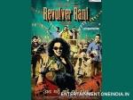 Kangna Ranaut Asha Bhonsle Team Up Again For Revolver Rani