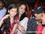 Saivam Music Release Pictures 135997 Pg