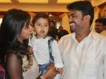 Amala Paul Marry Al Vijay June