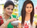 Rachita Ram Replaces Amoolya Yogaraj Bhat Vaastuprakara