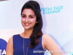 Parineeti Chopra Is Single And Ready To Mingle