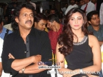 Photos Upendra Daisy Shah Aakramana Audio Launch 136075 Pg