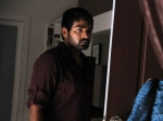 Directors Instructions Vijay Sethupathi