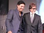Bollywood Backs Yuvraj Singh