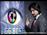 Photos List Of Contestants Bigg Boss Kannada 2 136217 Pg
