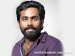 th Day Feel Good Suspense Thriller Says Director Shyamdhar