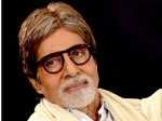 Happy Pakistan Welcoming Indian Films Amitabh Bachchan