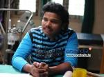 Hrudaya Kaleyam Success Prove Looks Dont Matter Sampoornesh
