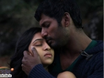 Naan Sigappu Manithan Preview