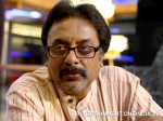 Prathap Pothen Shares His Political Views