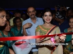 Pictures Samantha Nitin Vinayak Asian Group Multiplex Opening 136329 Pg