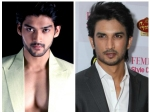 Sushants B Town Success Inspires Tv Actors Aditya Redij