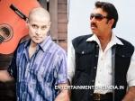 Vikram Sathyaraj Akshay Kumar Special 26 Remake