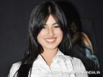 Ayesha Takia Opposes Father In Laws Sexiest Remark