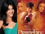 Ekta Kapoor Targets Timeless Love Story Devdas Next