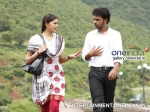 Endendu Ninagaagi Movie Review