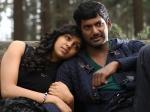 Naan Sigappu Manithan Review