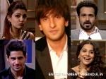 Koffee With Karan 4 Hilarious Embaressing Tweets Salman Alia Aamir