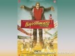 Bhoothnath Returns 3 Days First Weekend Collection Box Office