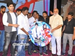 Pictures Allu Sirish Kotha Janta Music Launched Style 136632 Pg