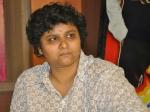 Nandini Reddy Debut Bollywood Ala Modalaindi Remake