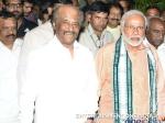 Rajinikanth To Start His Political Party