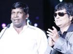 Vivek Wishes Thenaliraman Vadivelu