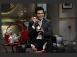 Koffee Karan Hamper Contents Revealed Lucky Salman Alia